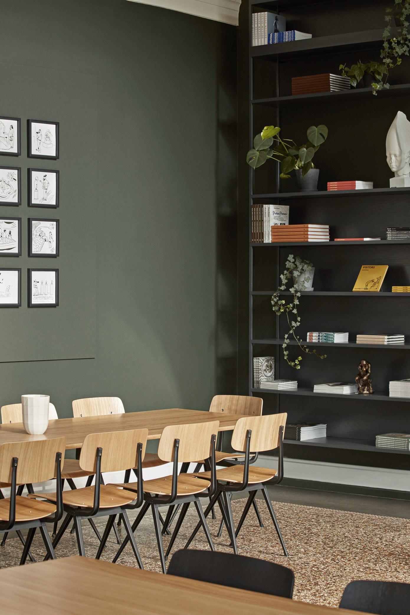 Café Glyptoteket 2018_Pyramid (2)